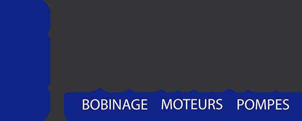 Maine Bobinage